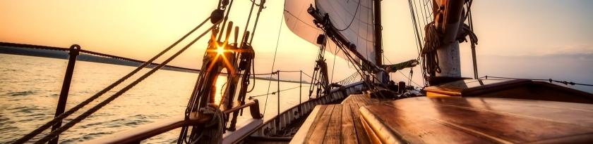 malten_sailing